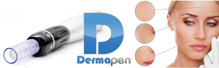 dermapen-micro-needling-header
